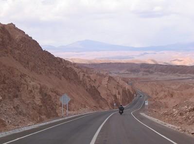 Турист забыл жену на бензоколонке и заметил пропажу через 100 километров