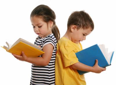 Неудобные дети или плохие учителя?