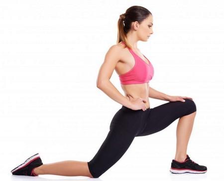 Основные последствия мышечных зажимов