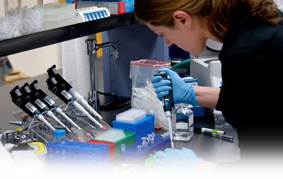 Британской исследовательнице разрешили модифицировать гены человеческих эмбрионов