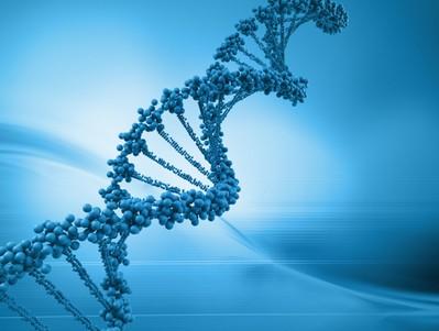 Ученые обнаружили генетическую причину шизофрении