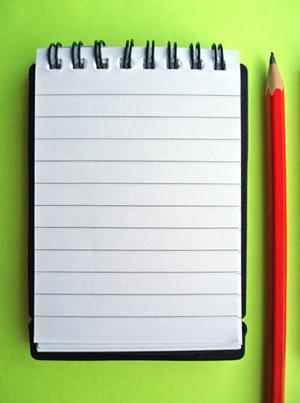 Список незаконченных дел