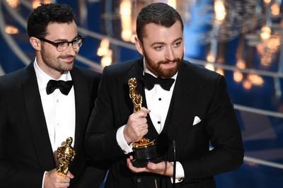 Леонардо Ди Каприо получил заслуженный Оскар