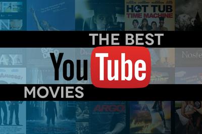 YouTube покажет собственные сериалы