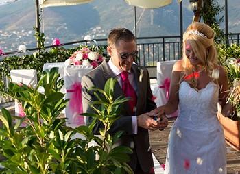 Заміж за кордон: корисні поради