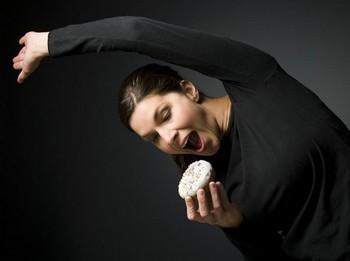Мифы о фитнес-тренировках