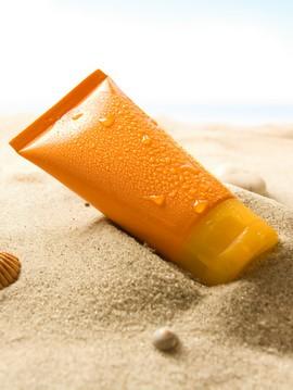 Что нужно знать о солнцезащитном креме?