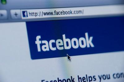 Facebook будет бороться с фейковыми новостями