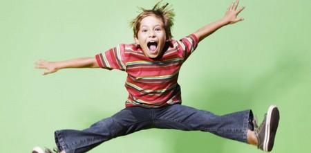 Гиперактивный ребенок в школе: 6 полезных советов