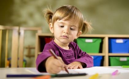 Как мотивировать ребенка учиться?