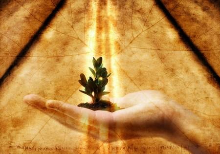 Три главных вопроса к себе для тех, кто намерен что-то менять в жизни