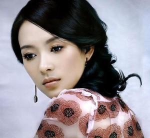Японские секреты красоты