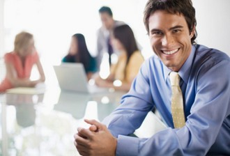 Життєвий успіх: чоловіча і жіноча модель