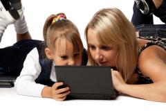Как помочь ребёнку в учебе?