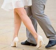 От любви до любви: 7 шагов