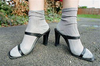 Модные тенденции в сексе...