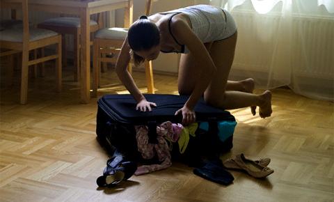 Психология модного гардероба