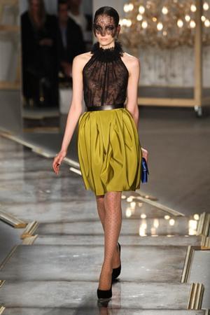 5 причин, почему стоит носить юбку