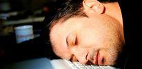 Алкоголь ухудшает качество сна