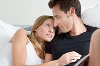 Как избежать развода: советы психолога