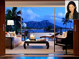 Дизайнерские отели: во всех уголках мира