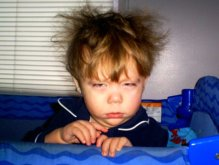 Как научиться вставать рано утром