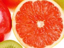 21 продукт для тех, кто хочет похудеть