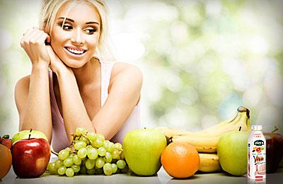 Здоровый образ жизни: три с половиной правила игры на чужой территории
