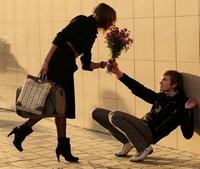 Как одеться на свидание – правила флиртующего стиля