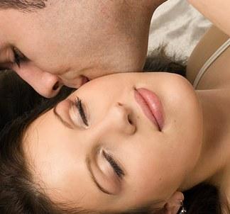 Обыкновенный оргазм