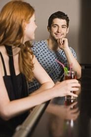 Кому нужны вечеринки знакомств?