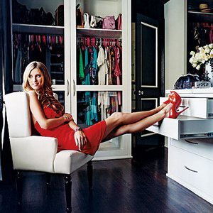 6 секретов идеального гардероба