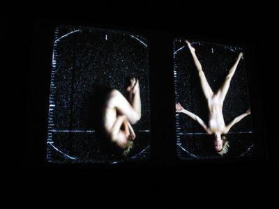 Сексуальное искусство