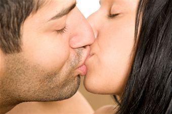 Секс: уступить или сдержаться?