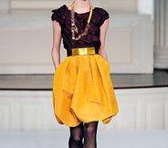 Короткие юбки: основа летнего гардероба