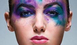 Соблазн в красках: советы стилиста