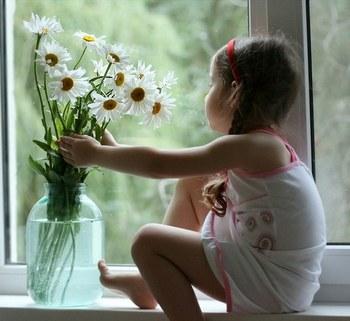 12 полезных ограничений для детей