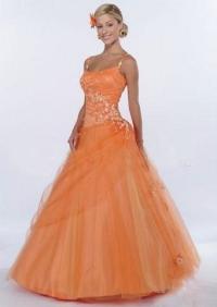 Национальные свадебные платья: все оттенки женского счастья