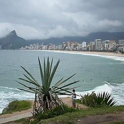 Десять лучших пляжей мира