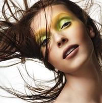 Самый модный макияж сезона