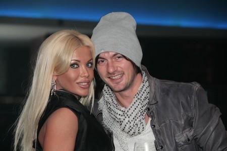 В Киеве при поддержке Samsung состоялась VIP-вечеринка 3D Party