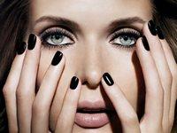 6 универсальных оттенков лака для ногтей