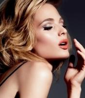 Самое сексуальное beauty-средствоСамое сексуальное beauty-средство