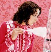 Уборка дома: быстро и эффективно