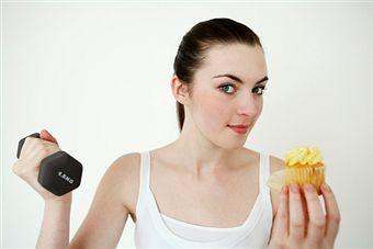 Девять советов начинающим худеть