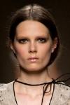 Самые оригинальные тренды макияжа 2011