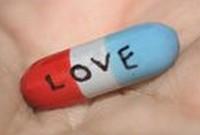 Таблетка любви