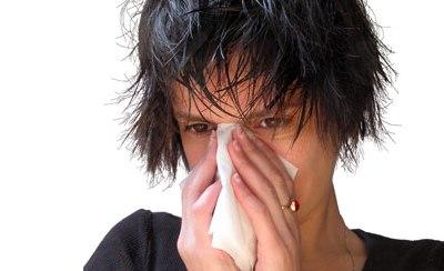 Ныряние в прорубь стресс или закаливание?