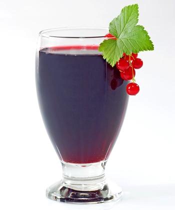 Какие соки полезны?