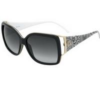 Солнцезащитныех очки от Givenchy